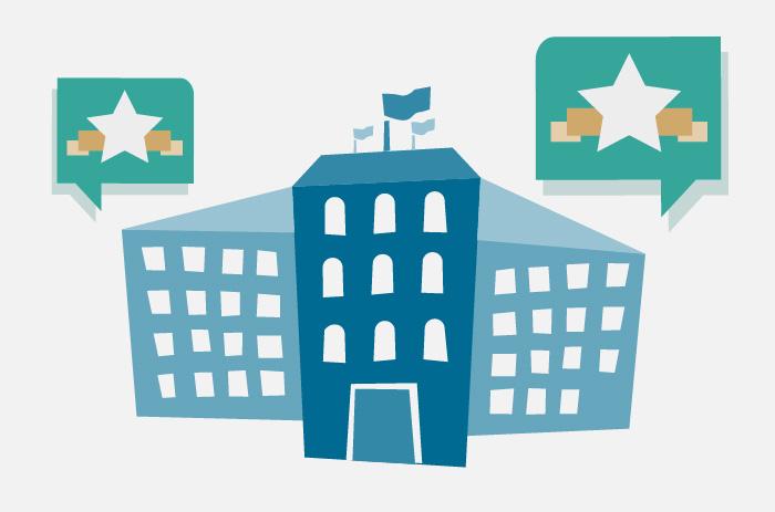 One Platform: A Tool to Scrape Hotels Data & Reviews