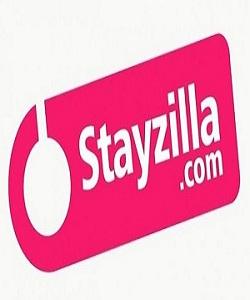 stayzilla-624x351