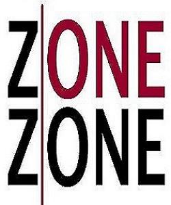 ZoneOneZone-1-1