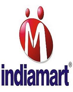IndiaMART-Logo-1